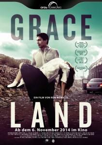 Graceland_Kinoplakat_A1_1_10_4
