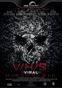 Poster_A1_VHS_Viral_1_kleiner