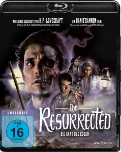 Resurrected-KOR_BD_2D
