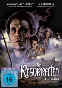 Resurrected-KOR_DVD_2D