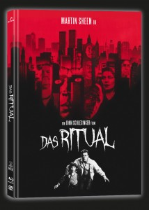 Ritual_A__3D