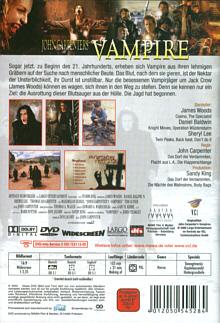 John Carpenters Vampire (1998)