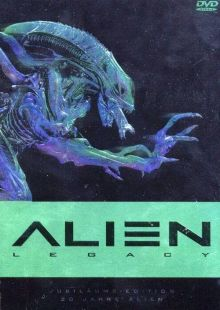 Aliens Die Rückkehr 1986 Genres Action Horror Science