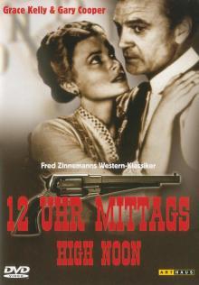 12 Uhr mittags (1952)