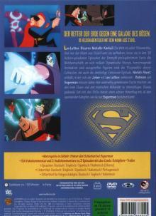 Superman [TV-Serie] (1996)