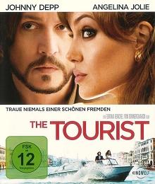 Tourist, The (2010)