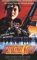 Hexenkessel Saigon (1989)