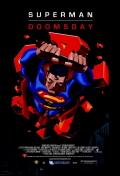 Superman: Doomsday (2007)