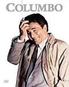 Columbo Mord Nach Termin